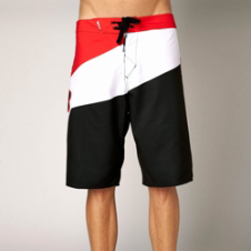 Fox Axis Boardshort
