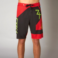 Fox Intake Boardshort