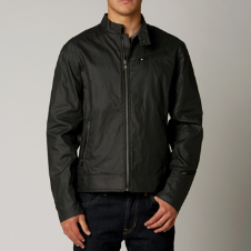 Fox Deluxe Ignition Jacket