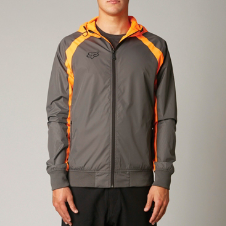 Fox Distance Jacket