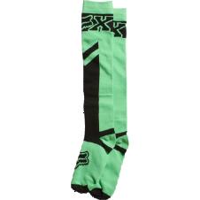 Fox Release Socks