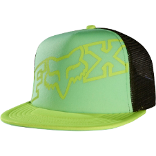 Fox Chroma Snapback Hat