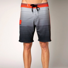 Fox Keg Boardshort