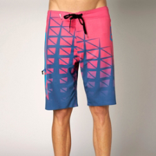 Fox Given Boardshort