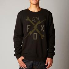Fox Phenom Pullover