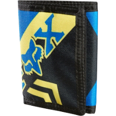Fox Anthem Wallet