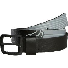 Fox Tenacity Belt