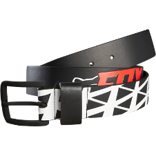 Fox Given Belt