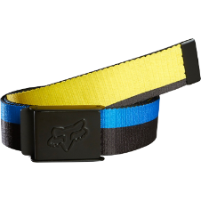 Fox Anthem Belt
