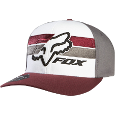 Fox Gran Pacer Flexfit Hat