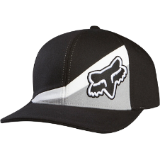 Fox Propel Flexfit Hat