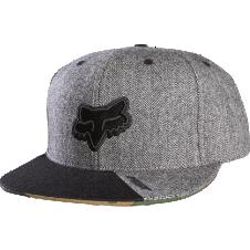 Fox Extol Snapback Hat