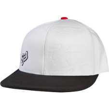 Fox Floater 210 Fitted Hat