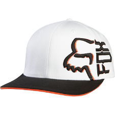 Fox Implicit Flexfit Hat