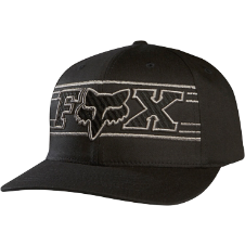 Fox Spinner Flexfit Hat
