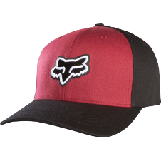 Fox Enterprise Flexfit Hat