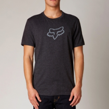 Fox Ageless s/s Premium Tee