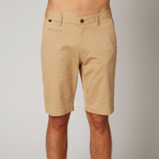 Fox Selector Chino Short