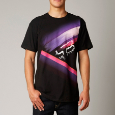 Fox Glowstyx s/s Tee