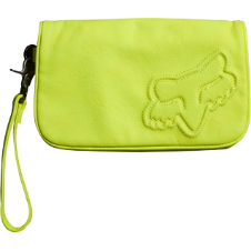 Fox Clarity Clutch