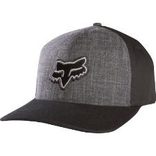 Fox Chaos Flexfit Hat