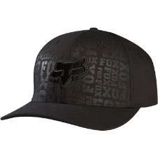 Fox Embezz Flexfit Hat