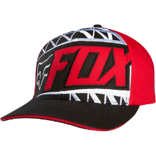 Fox Given Flexfit Hat