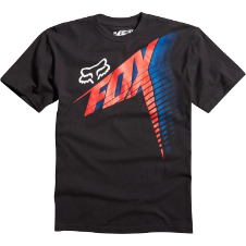 Fox Boys Horizon s/s Tee