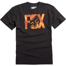 Fox Boys Lurching s/s Tee