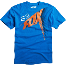Fox Kids Horizon s/s Tee