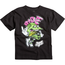 Fox Kids Ripper s/s Tee