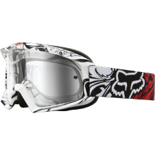 The Fox Main Encore Goggle