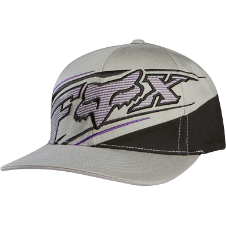 Fox Subsist Flexfit Hat