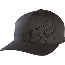 Fox Vanish Flexfit Hat