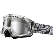 The Fox Main Pro Latinese Goggle