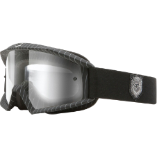 Fox Main Short Cut Empire Goggle