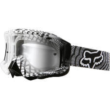The Fox Main Pro Vortex Goggle