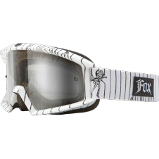 The Fox Main Sand Nomad Goggle