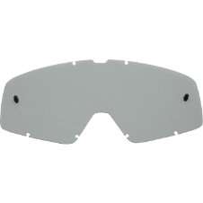 Fox Lexan Lens Grey - Single
