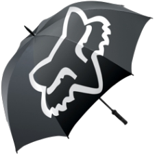 Foxhead Umbrella