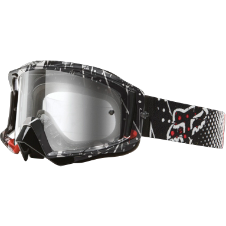 The Fox Main Pro Riot Goggle