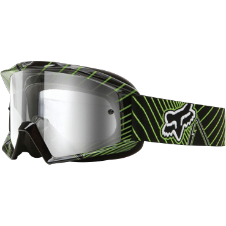 Fox Main Vamplifier Goggle
