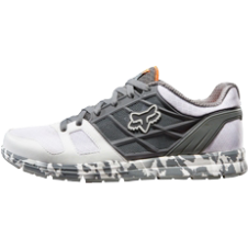Fox Motion Elite Assault Shoe
