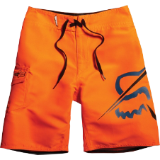 Fox Boys Overhead Boardshort