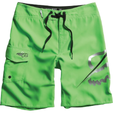 Fox Kids Overhead Boardshort