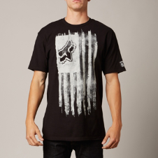 Fox Cold Battle s/s Tee
