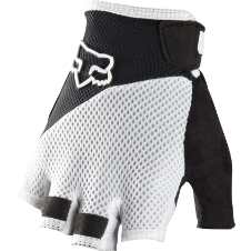 Fox Reflex Gel Short Glove
