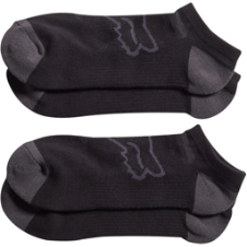Fox Elude Tech Sock - 2 Pack