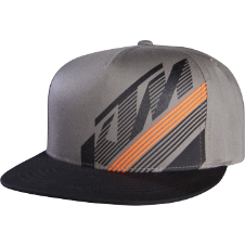 Fox KTM Speed Snapback Hat