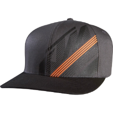 Fox KTM Speed Flexfit Hat